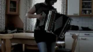 Steirische Harmonika - Zirkus Renz