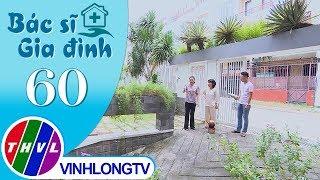 Gia đình Việt Hương hiểu dây thìa canh dược liệu sau khi bác sĩ tư vấn | Bác sĩ gia đình - Tập 60