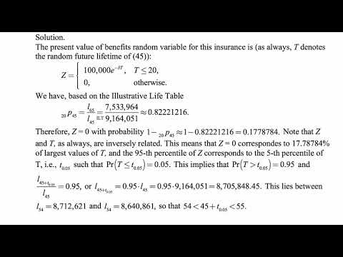 exam-mlc-exercise-for-january-1,-2018