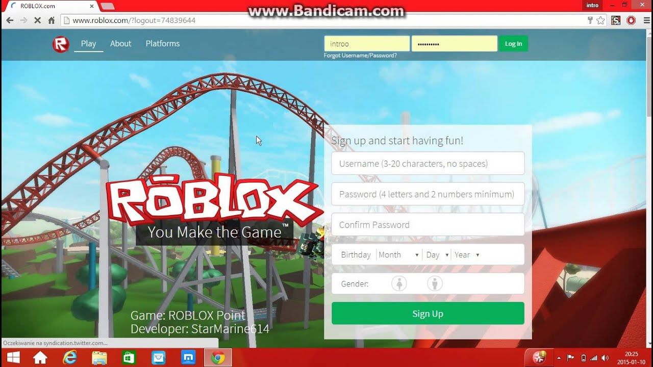where do you put codes in roblox