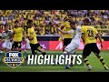 Hasil Pertandingan Borussia Monchengladbach vs Borussia Dortmund - Video Gol, Skor Sepak Bola Bundesliga Jerman Borussia Monchengladbach vs Borussia Dortmund 22 April 2017