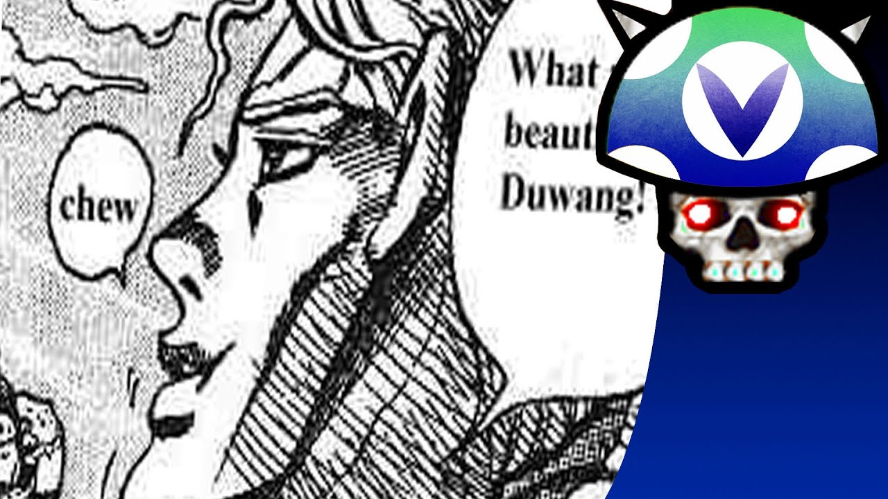 100 Pictures of Duwang