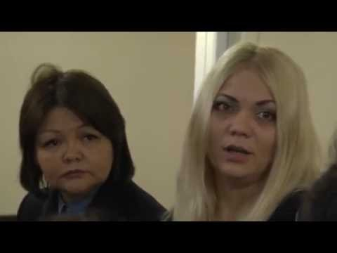итоги всероссийской переписи