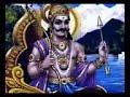 Jai Jai Shani By Shankar MahadevanYoutubeConverter Me