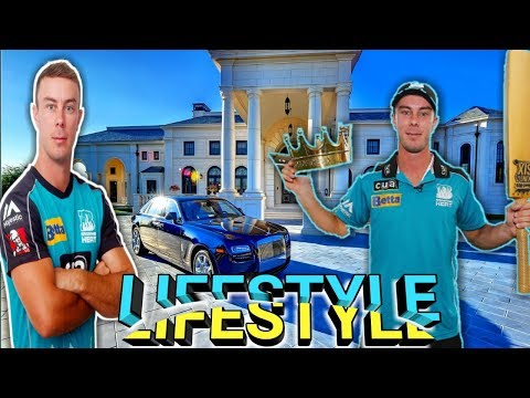CHRIS LYNN || INCOME || HOUSE || CAR || CAREER || NET WORTH || LUXURIES  || LIFESTYLES