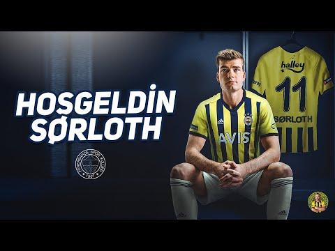 Fenerbahçe'de Sörloth'da Flaş KAP Gelişmesi! Kaan Ayhan ve Diğer Transferler...
