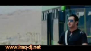 معن العربي - لو ميت IRAQ-DJ.NET BY Fuad-ALrubaie