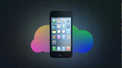 Wat is het goedkoopste iPhone abonnement?