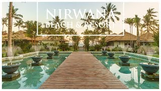 Nirwana Beach & Resort