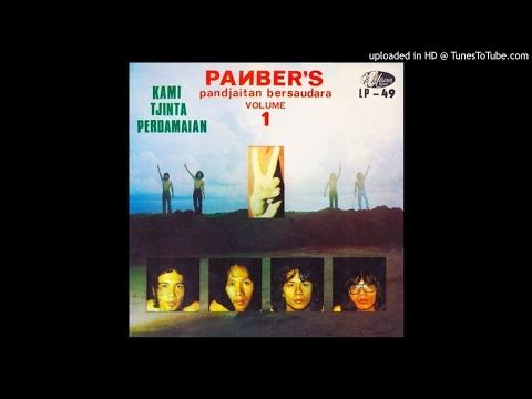 Panbers - Haai