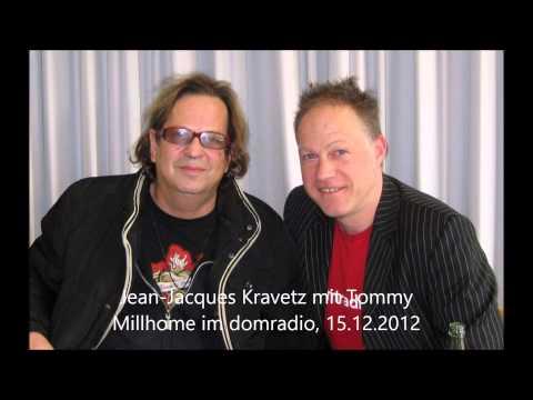 Popular Jean-Jacques Kravetz & Peter Maffay videos