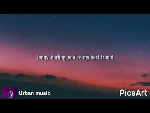 Download #Urbanmusic #jeany #ruinourfriendship Urban music -[ I wanna ruin our friendship ] [jeany darling]