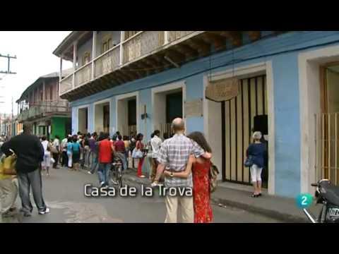 Todo el mundo es música -  Cuba -  Luchando por la vida