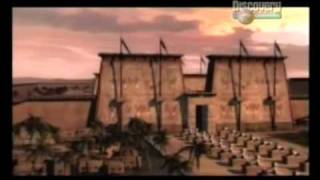 The Assassination Of King Tut