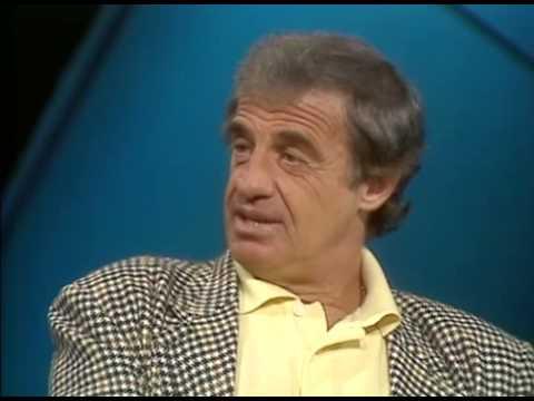 Jean-Paul Belmondo (1988)