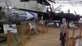 熊世界 空軍博物館 加洲議會 摩門教堂