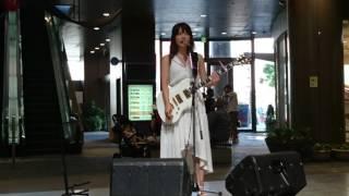 今1番脱げるシンガーソングラドル藤田恵名 谷麻紗美 検索動画 18