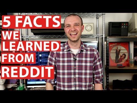 Guns Cure OCD! #5facts
