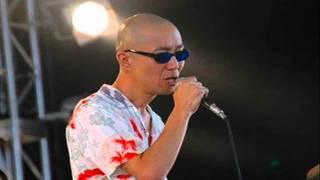 BAKUFU-SLUMP-RUNNER-(karaoke ASA ver3)