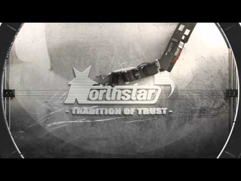 Northstar GM - Tradition of Trust