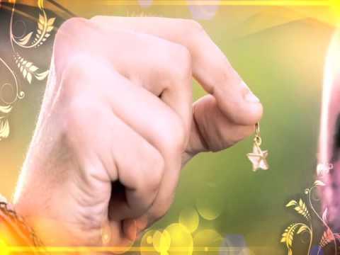 Tashan-e-Ishq Promo Song