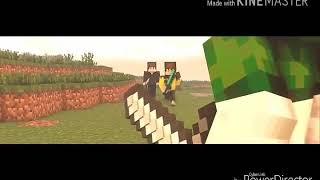 Batalha lucky block