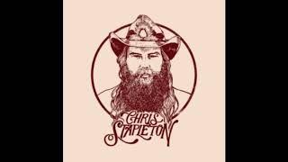 Chris Stapleton - Death Row