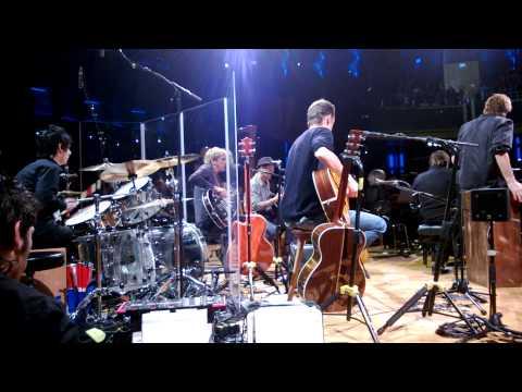 Die Toten Hosen - Sascha... ein aufrechter Deutscher - Tonhalle Düsseldorf - 20.10.2013
