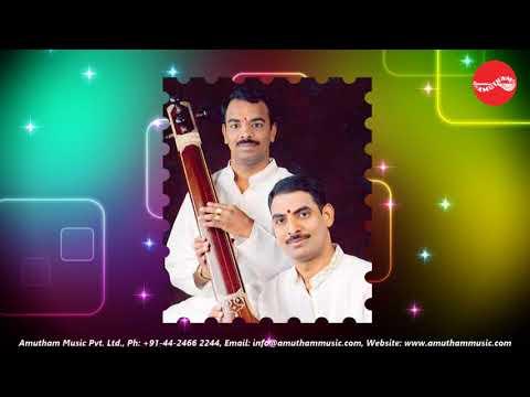 Bhamaro - Muvva Gopala -3 - Malladi Brothers (Full Verson)