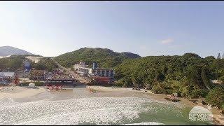 Florianópolis - Santa Catarina, Brazil