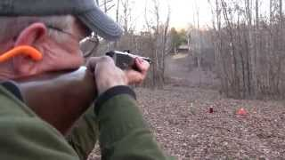 Winchester Model 94  Chapter 2