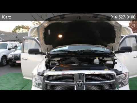 2009 Dodge Ram 1500 No Credit? Bad Credit? Get approved!  - Rio Linda