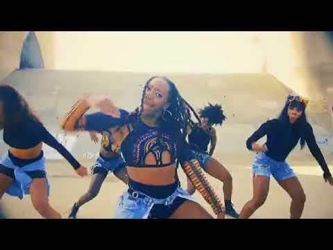 Mafikizolo   Mazuva Akanaka ft Jah Prayzah Official Video
