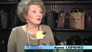 Кожаные портфели мужские(, 2015-04-23T12:06:47.000Z)
