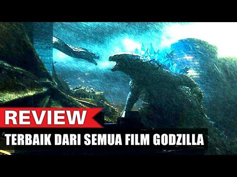 film-monster-terbaik-yang-pernah-dibuat-hollywood---ulasan-film-godzilla-ii:-king-of-the-monsters