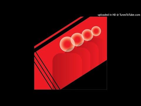 Technicoloristics - Kraftwerx Mix / A tribute to Kraftwerk