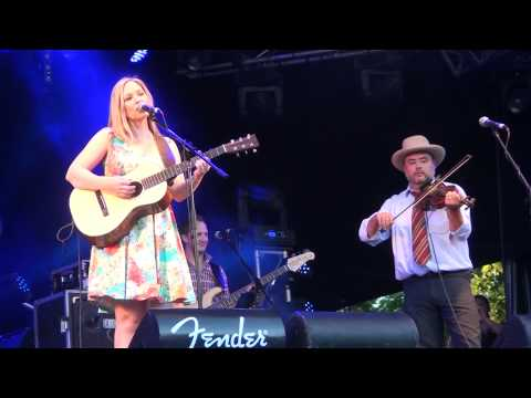 Tamworth Country Music Festival Movie  Friday 16 Jan 2015