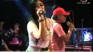 Video ANTARA SENYUM DAN PERANG Dangdut koplo duet sex!!! download MP3, 3GP, MP4, WEBM, AVI, FLV Desember 2017