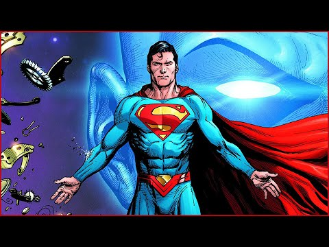 why-doomsday-clock-is-among-the-greatest-superman-stories-ever-told