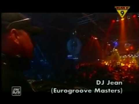 DJ Jean - Live At Dance Valley (05.08.2000).mpg