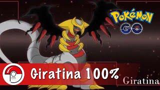 É muito 100% no mesmo dia - Pokémon GO