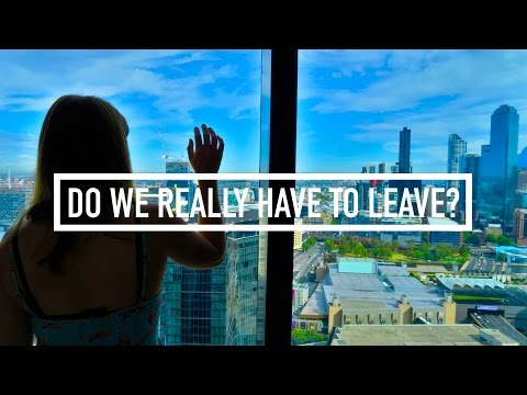 DO WE REALLY HAVE TO LEAVE THIS AIRBNB?!// Work & Travel Australien ##63