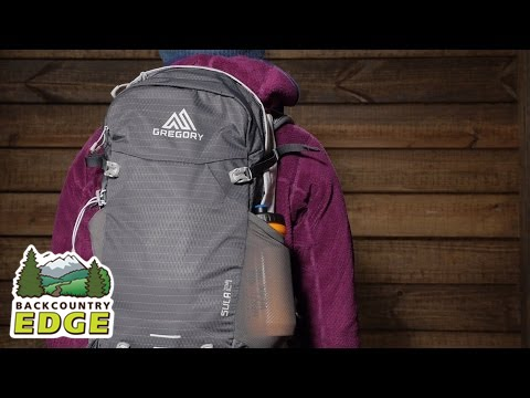 6301b74253 Gregory Sula 24 Women s Day Pack - YouTube