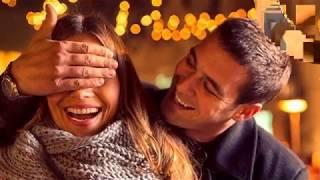 "Очень красивая о любви - ""Ноктюрн"" Алсу и Алесандро Сафино #Музыка"