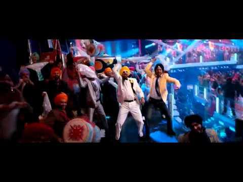 mast-punjabi-(**hot-song**)-[full-song;-movie:-no-problem]-hd-+-lyrics