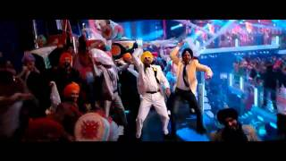 Mast Punjabi (**HOT SONG**) [Full song; movie: No problem] HD + Lyrics