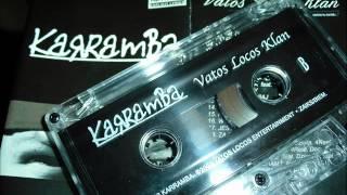 KaRRamBa   Ile Kosztujesz Horizontal Vocoder RMX