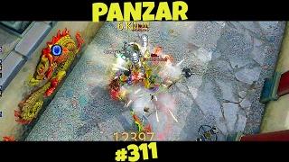 Panzar - Немного ускорились и всё срослось.(Берсерк).#311