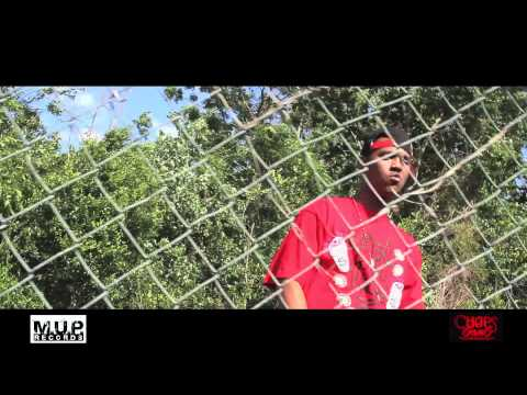 Cashes Klay- Keep My Head Up (Viral Video) by @QuadNation