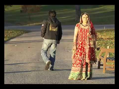 YouTube   Tere Bin Suna Suna Lage Jag Mujhe Suna Suna Lage   Main Aur Mrs Khanna flv